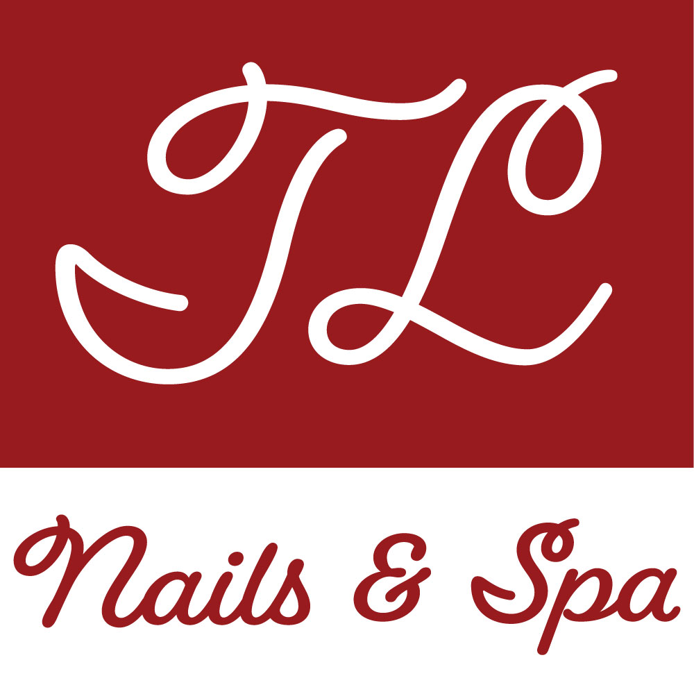 TL Nails & Spa